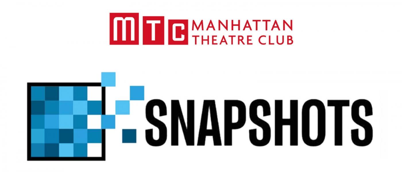 Manhattan Theatre Club: Snapshots