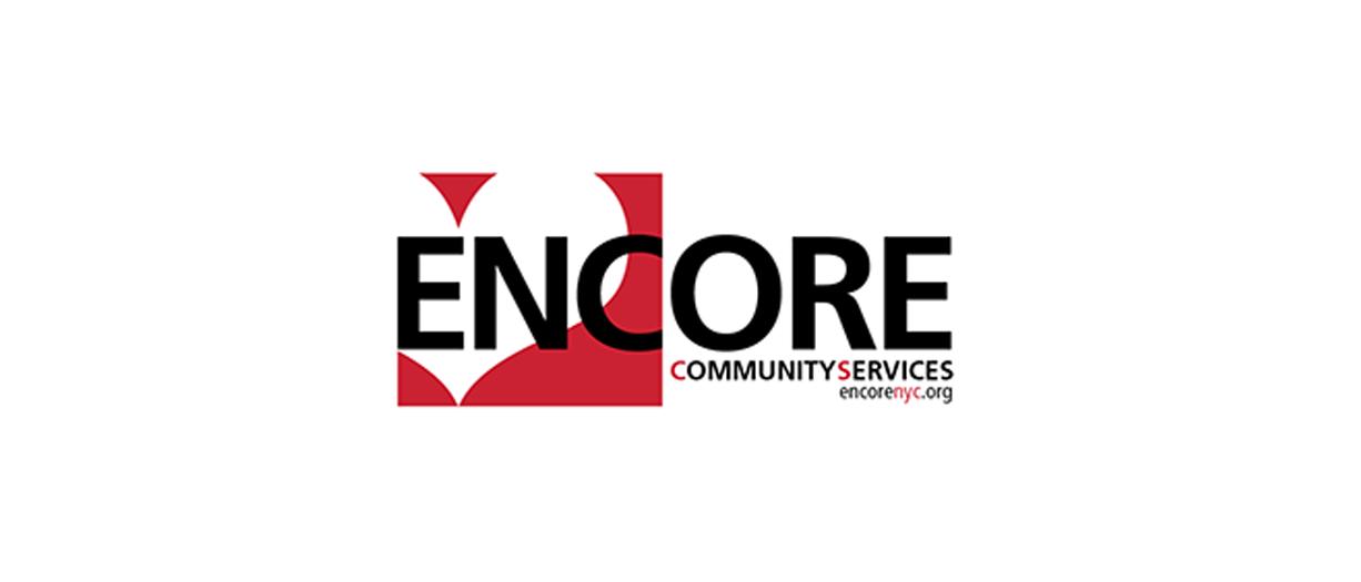 Encore Community Services