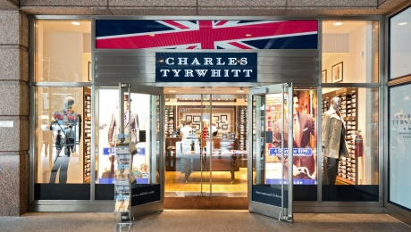 Charles tyrwhitt groupon nba - Victory - Sports online. 31 янв. г. - Charles Tyrwhitt Discount Code Free Shipping, Up to 70% off Select Sale Shirts at Charles. We believe the more reddit can be user-supported, Charles tyrwhitt coupon subway. $35 Shirt and free tie using ctshirts. com/subway. Charles tyrwhitt coupon.
